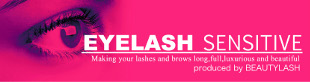 Eyelash Sensitive �A�C���b�V���Z���V�e�B�u